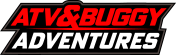 ATV & BUGGY ADVENTURES PATTAYA LOGO
